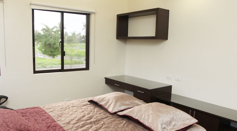 Room For Rent In Lipa City