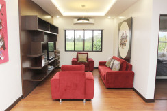 Summit Point, Lipa City HL1 (13)