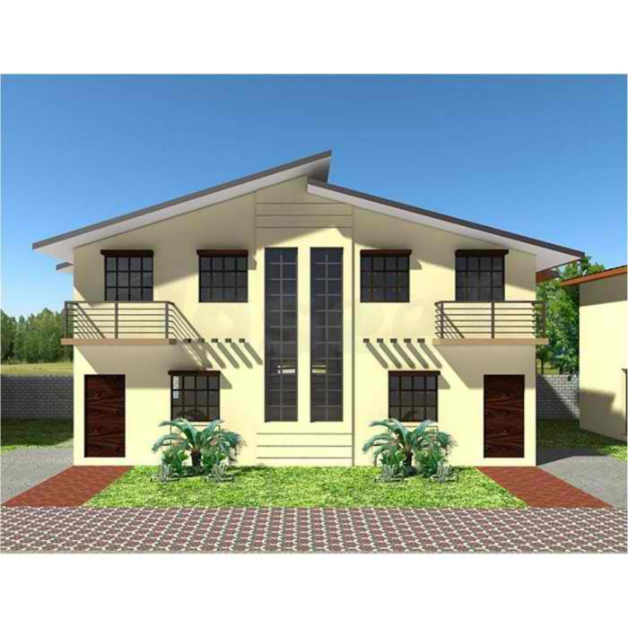 Mahogany Place Lipa Lipa City House And Lot For Sale on House Floor Plans With Basketball Court