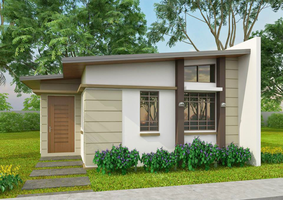 Sentrina Lipa City – House and Lot for Sale