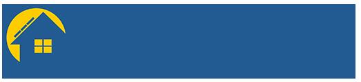 Batangas House Logo