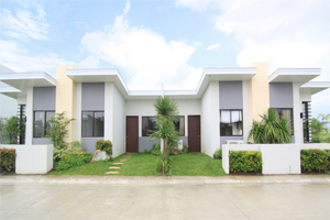 Amaia Scapes Bauan House and Lot for Sale
