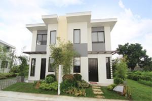 Twin+Homes