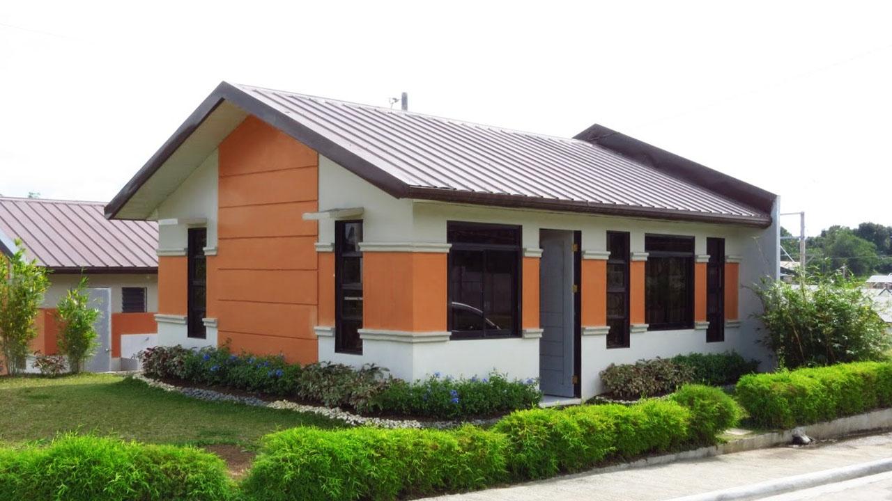 Deca Homes Tanauan Batangas House And Lot For Sale Batangas House And Lot For Sale For