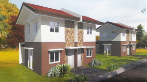 Villas Duplex